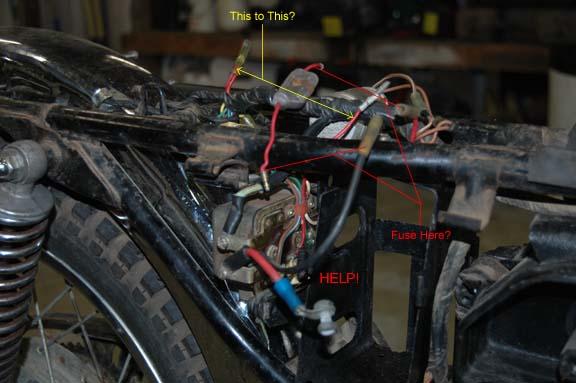 cs3 or cs5? try 2  yamaha cs3 wiring diagram #11